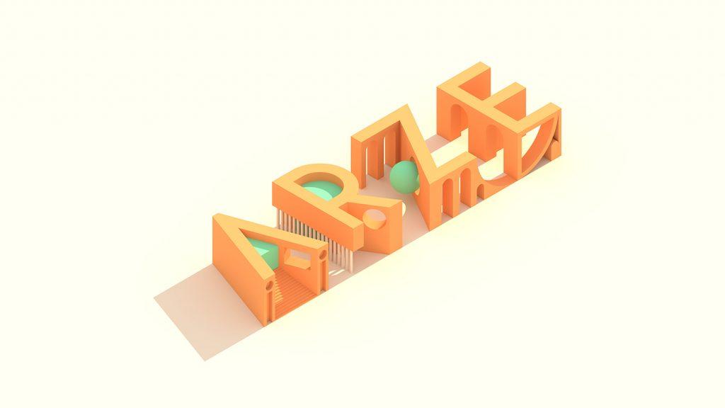 Estudio Arze, arquitectura, interiorismo, proyectos, obra nueva