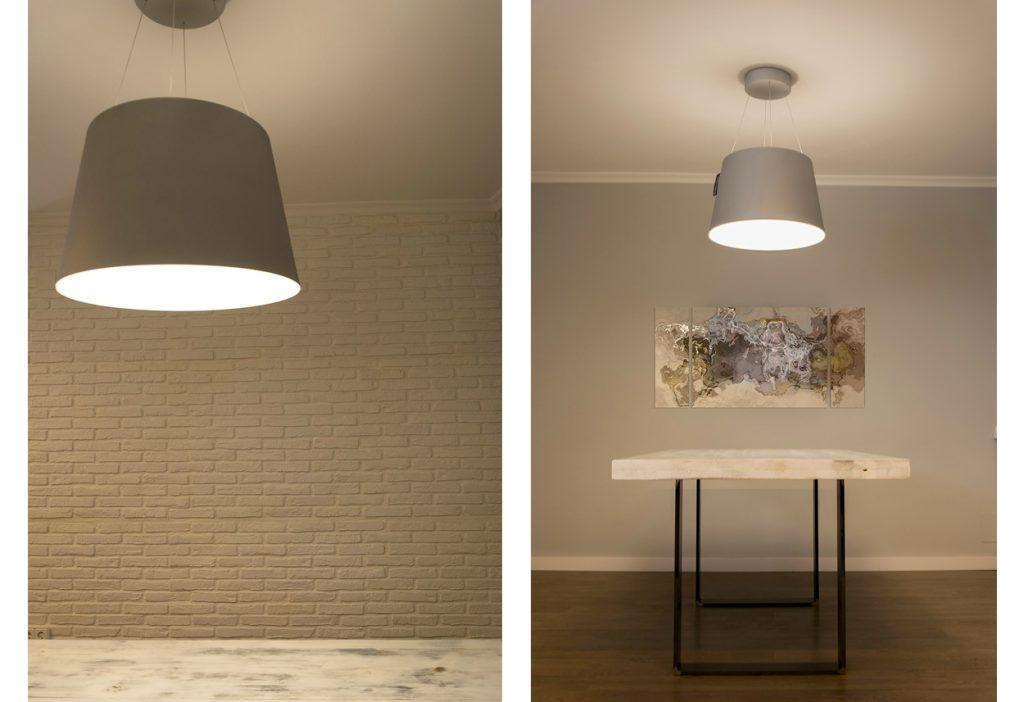 reforma interiorismo arze arquitectura alicante architecture interior design vivienda