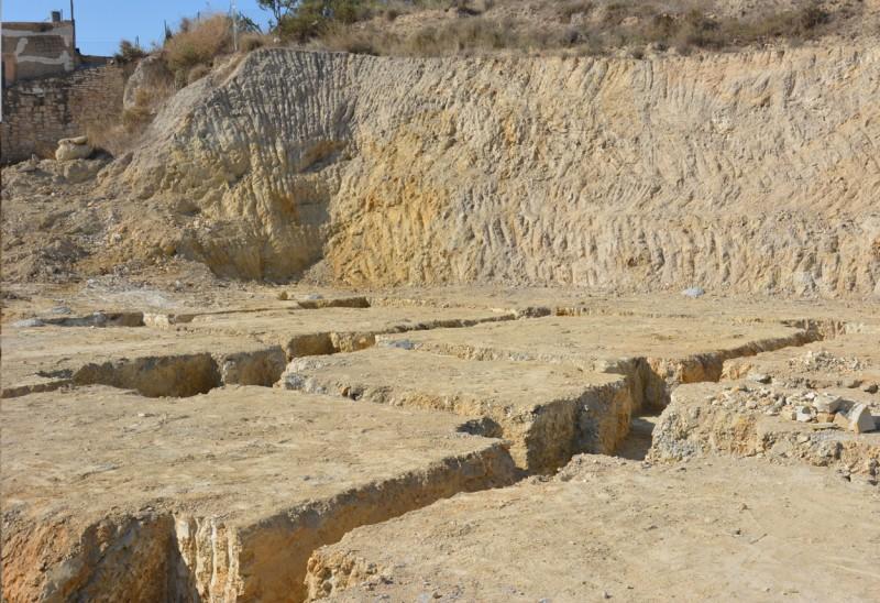 5_cimentacion_excavada