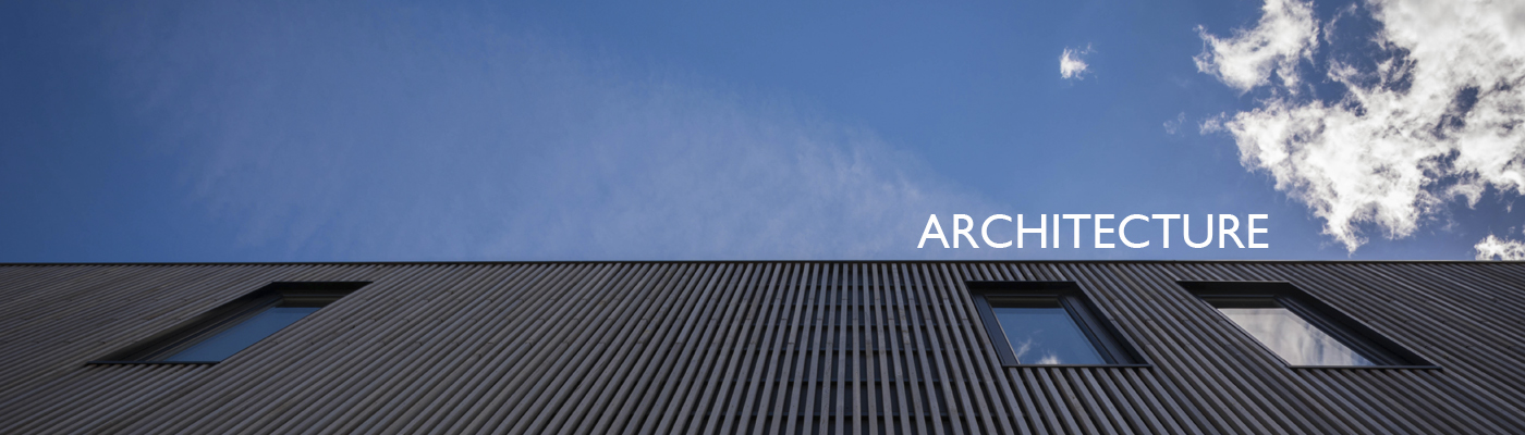 architecture alicante arze