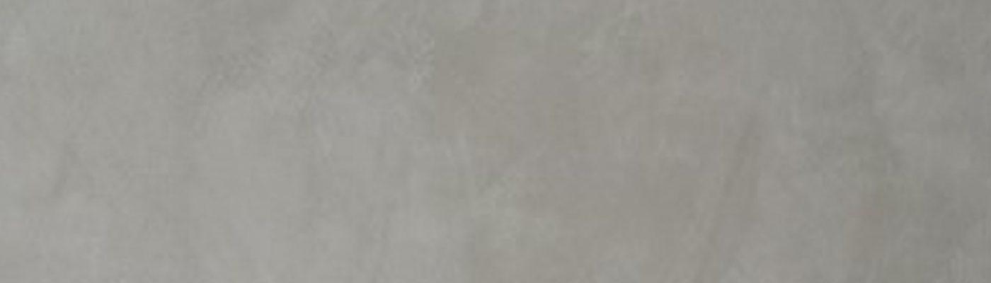 microcemento gris textura