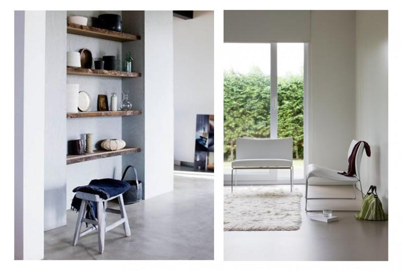 microcemento reformas alicante arze arquitectura interiorismo
