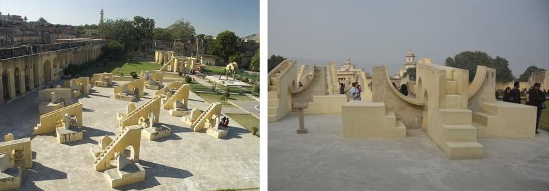 jaipur arquitectura post blog astronomia alicante arze