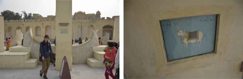 jaipur arquitectura astronomia blog arze alicante