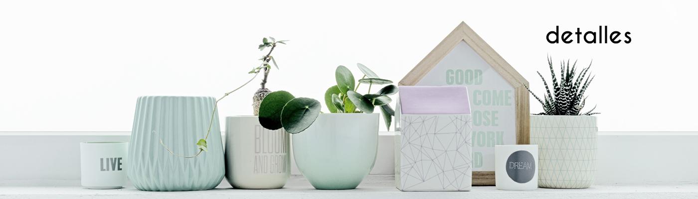 accesorios hogar home arquitectura interiorismo decoración arze