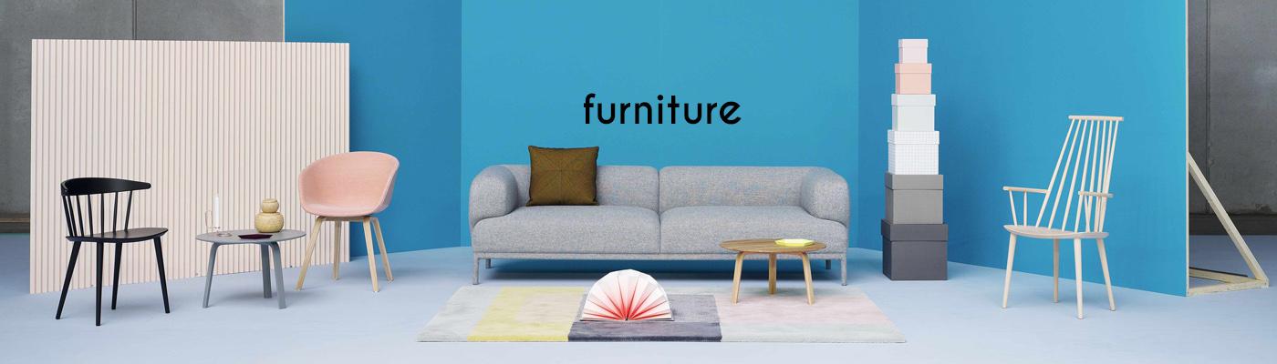 Furniture interior design alicante nordic architecture