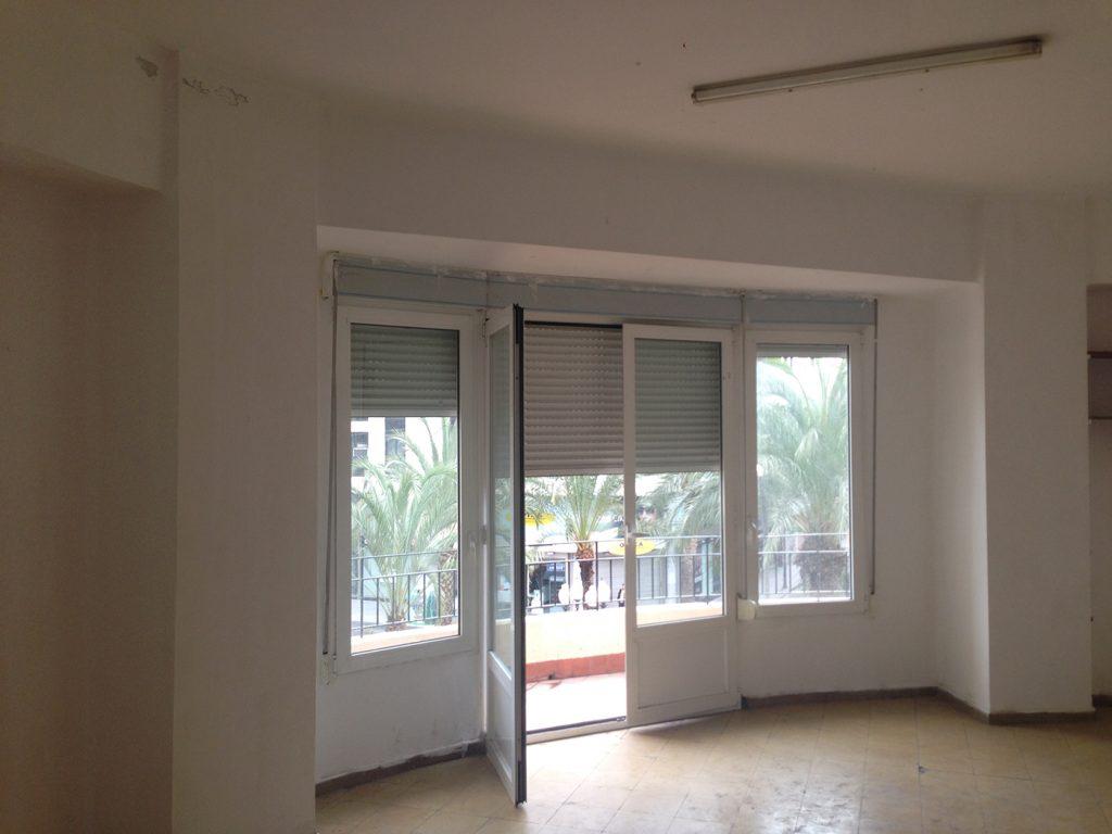 arquitectura arze interiorismo obra diseño reforma construcción Alicante renovation