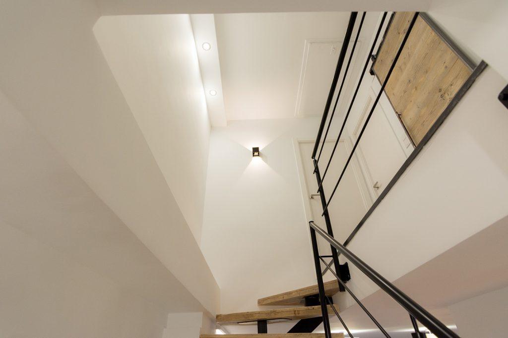 Reforma, arquitectura, alicante, interiorismo, proyecto, diseño, obra, arze