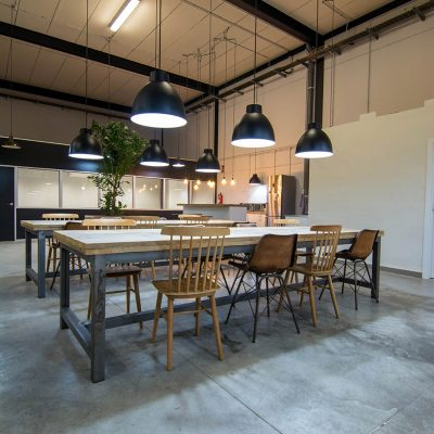 Arze, Estudio Arze, arquitectura, interiorismo, oficinas, Alicante, Elche, proyecto, obra