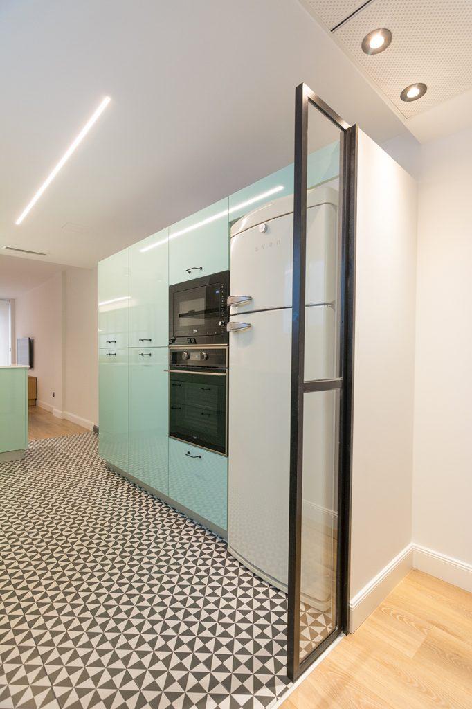 Estudio Arze, Arquitectura, Interiorismo, Proyecto, Reforma, Alicante, Confianza