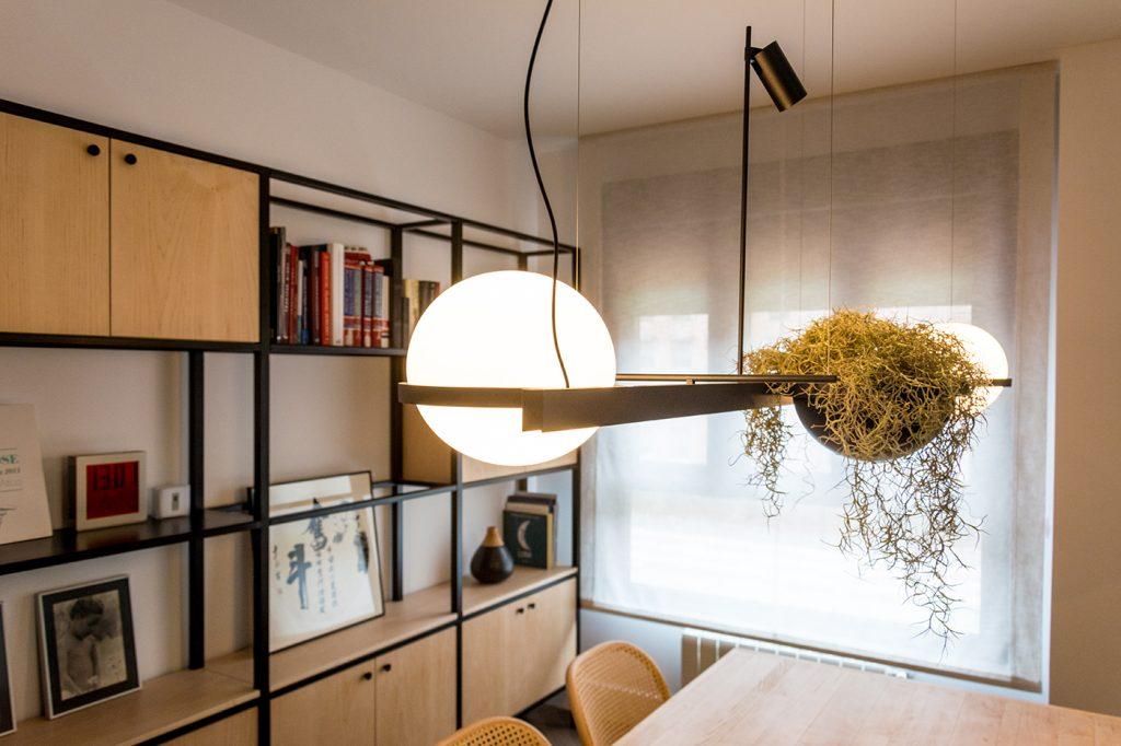 Proyecto, Arquitectura, Interiorismo, Decoración, Alicante, Reforma, Estudio Arze, Diseño