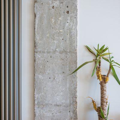 proyectos, reformas, alicante, estudio arze, arquitectura, interiorismo, obra nueva, diseño, interiorismo, interior design